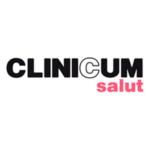 clinicum